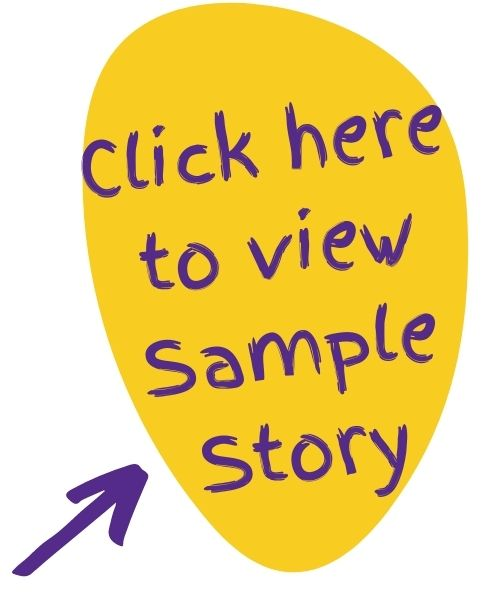 sample kid story